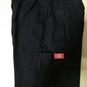 c67605d4163 Dickies Other | Black Label Silky Scrub Top In Grey | Poshmark